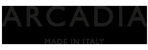Arcadia Bags Wholesale